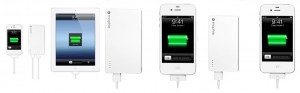 mophie-white-juice-pack-powerstation