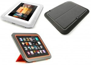 ora-case-for-ipad