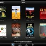 sony-reader-for-ios