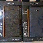 spigen-illuzion-iphone5-case-1