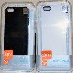 spigen-ultra-thin-air-iphone5-case-1