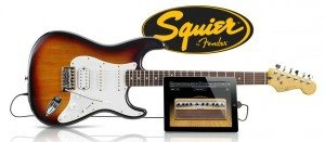 squier-by-fender-usb-guitar