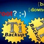 wpid-Titanium-Backup.jpg
