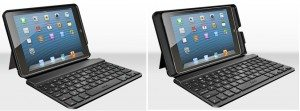 zagg-ipad-mini-keyboard-cases