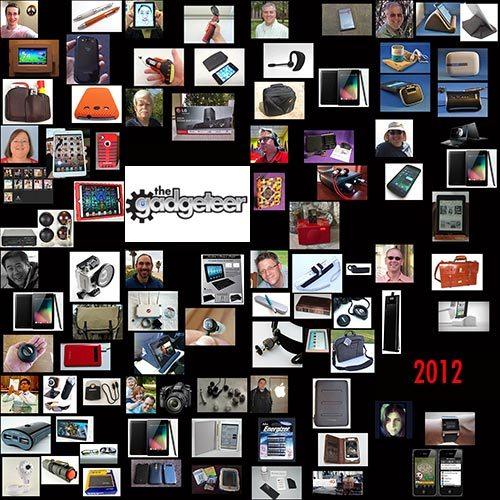 2012-gadgeteer