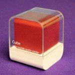 NuForce_Cube_Speaker_1