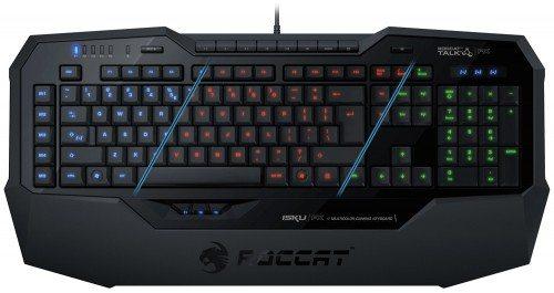 ROCCAT-ISKU-FX-keyboard