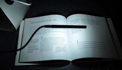 USB_light_book