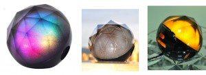 acase-black-diamond-iii-speaker