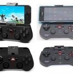 allputer-bluetooth-game-controller