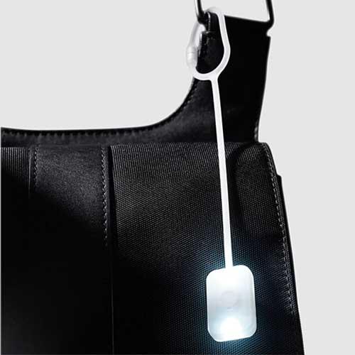 baglight