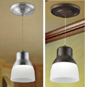 battery-powered-led-light-fixture
