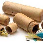boxwood-tubes