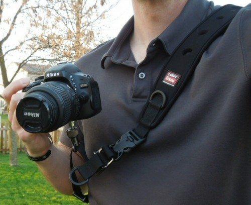 carryspeed-camerastrap_00