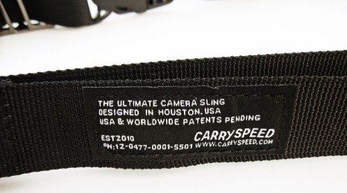 carryspeed-camerastrap_10