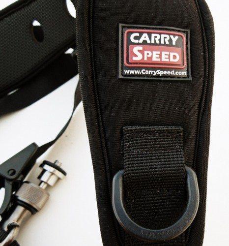 carryspeed-camerastrap_11