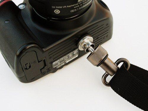 carryspeed-camerastrap_17