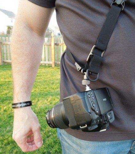 carryspeed-camerastrap_19