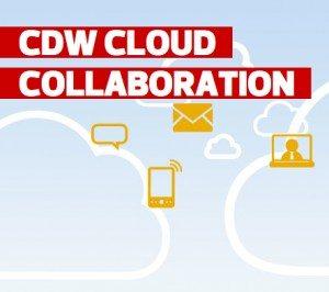 cdw UC cloud integration