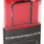 dracodesign_draco5-box_sm2