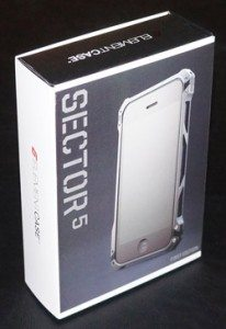 elementcase_sector5-box