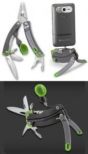 gerber-multi-tool-steady