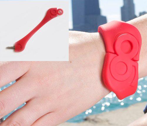 gokey-bracelet