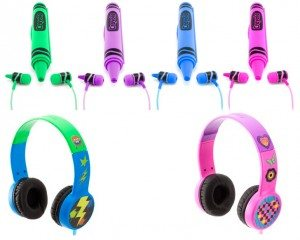 griffin-crayola-earbuds-and-headphones