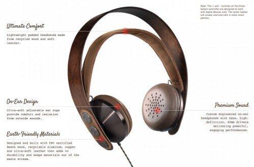 house-of-marley-exodus-headphones