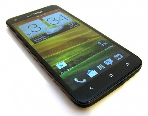 htc-droid-dna-1