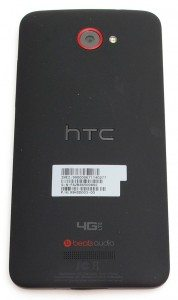 htc-droid-dna-3