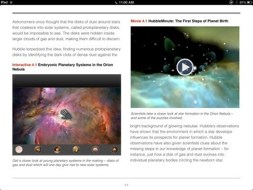 hubble-space-telescope-discoveries-ebook