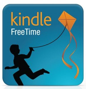 kindle-freetime-for-kids