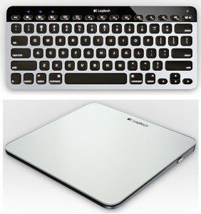 logitech-keyboard-and-trackpad-for-mac