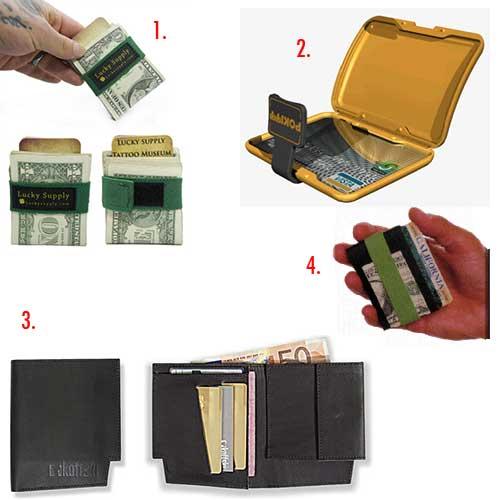 mini-wallets2