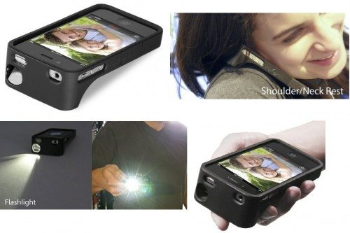 mirrorcase iphone 4 4s