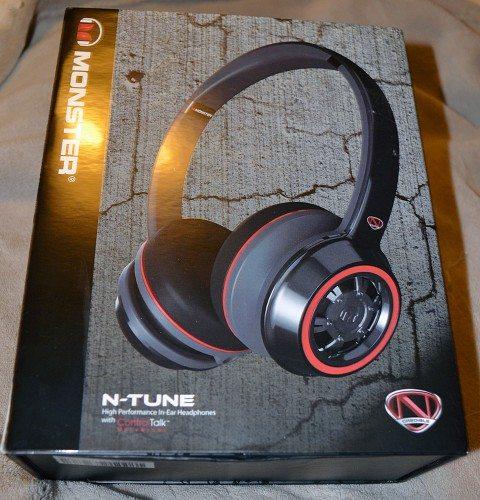 monster-n-tune-headphones-1