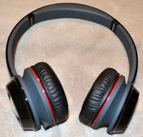 monster-n-tune-headphones-3