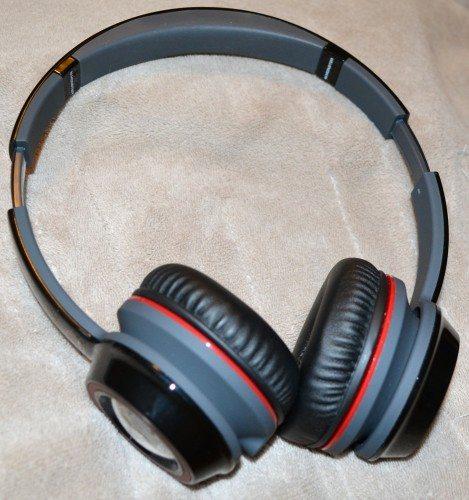 monster-n-tune-headphones-4