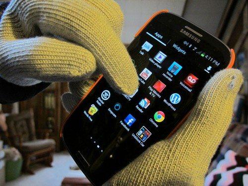 mujjo gloves 1