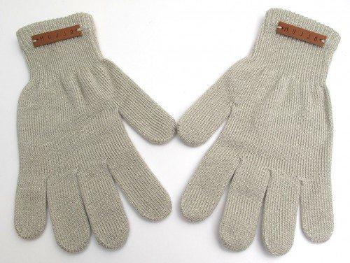 mujjo gloves 3