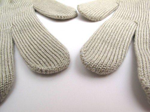 mujjo gloves 4