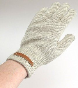 mujjo gloves 5