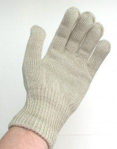 mujjo gloves 6