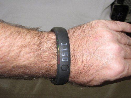nike-fuelband-4
