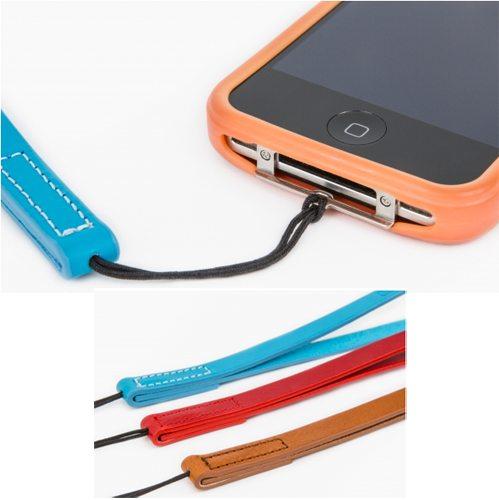 photojojo iphone strap