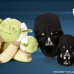 star-wars-slippers
