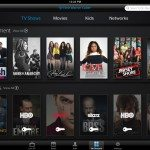 time-warner-cable-app