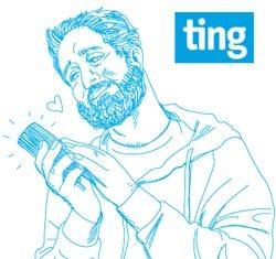 ting-1
