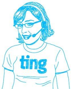 ting_operator